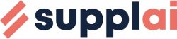 Supplai bv logo