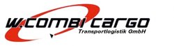 W.Combi Cargo Transportlogistik GmbH logo