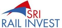 SRI Rail Invest GmbH