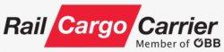 Rail Cargo Carrier - Bulgaria EOOD logo