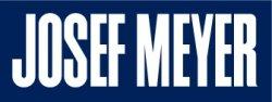 JOSEF MEYER Rail AG logo