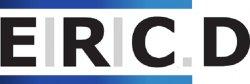 ERC.D GmbH logo