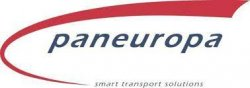 Paneuropa Transport GmbH logo