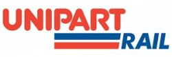 Unipart Rail Limited logo