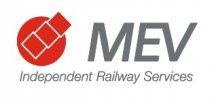 MEV Independent Railway Services Austria GmbH logo