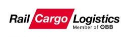 Rail Cargo Logistics - Bulgaria EOOD logo