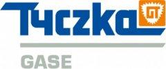 Tyczka Gase GmbH logo