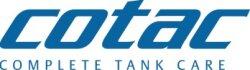 cotac europe GmbH logo