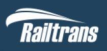 RAILTRANS LLC logo