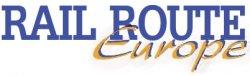 RAIL ROUTE EUROPE SAS logo