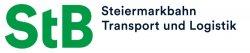 Steiermarkbahn Transport und Logistik GmbH logo