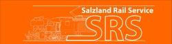 Salzland Rail Service GmbH