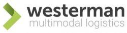 Westerman Benelux B.V. logo