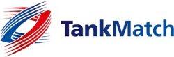 TankMatch B.V. logo