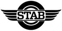 Svensk Tågkraft AB logo
