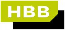 Hansebahn Bremen GmbH logo