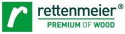 Rettenmeier Holding AG logo