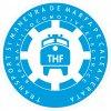 Tehnotrans Feroviar S.R.L logo