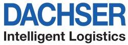 DACHSER Ireland Ltd. logo
