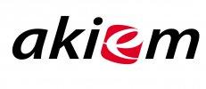 Akiem Group SAS logo
