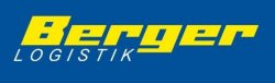 Berger Logistik Deutschland GmbH logo