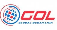 Global Ocean Link LTD logo