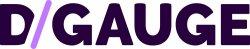 DGauge Ltd. logo