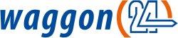waggon24 GmbH logo