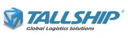 Tallship Ltd. logo