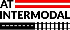 AT.INTERMODAL GmbH logo