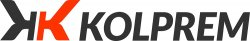 KOLPREM Sp. z o.o. logo