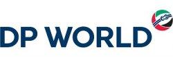 DP World Logistics Europe GmbH logo