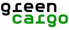 Green Cargo AB logo