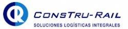 Constru-Rail, S.A. logo