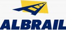 ALBRAIL Sh.p.k. logo