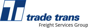 Trade Trans Combi Sp. z o.o.