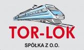 Tor-Lok Sp. z o.o. logo