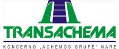 UAB Transachema logo