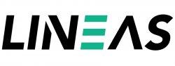 LINEAS NV/SA logo