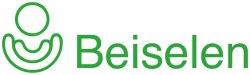 Beiselen GmbH logo