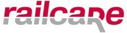 Railcare AB logo