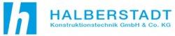 Halberstadt Konstruktionstechnik GmbH & Co. KG logo