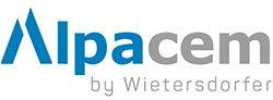 Wietersdorfer Alpacem GmbH logo