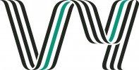 Vygruppen AS logo