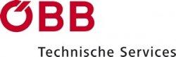 ÖBB-Technische Services GmbH logo