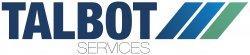 Talbot-Services GmbH logo