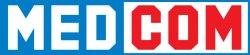 MEDCOM Sp. z o.o. logo