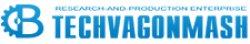 "Research and Production Enterprise ""Techvagonmash"" LLC logo"