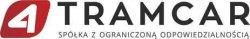 4TramCar Sp. z o.o. logo