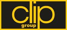 CLIP Group S.A. logo